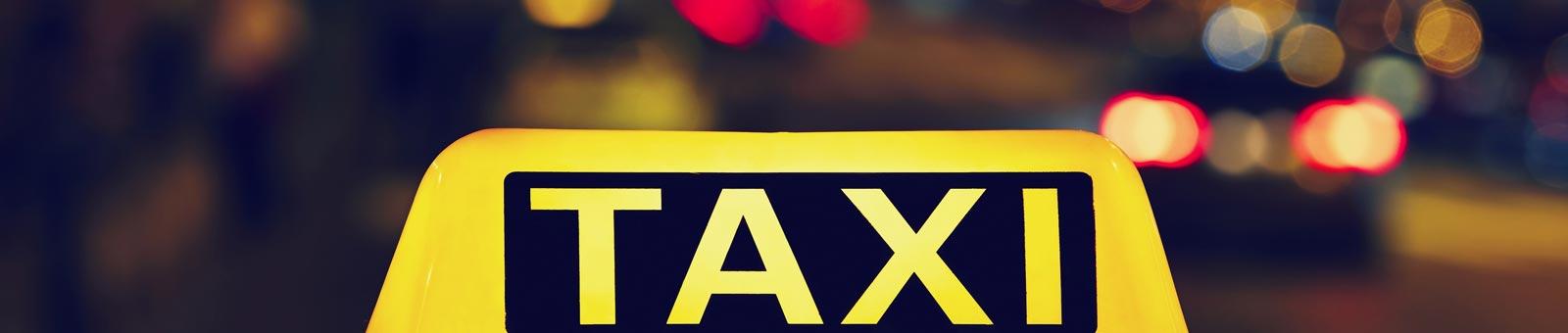 Taxi Veltrop Manders Asten Someren